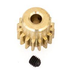 Pignon moteur 16 dents (FTK-FURIO-035)