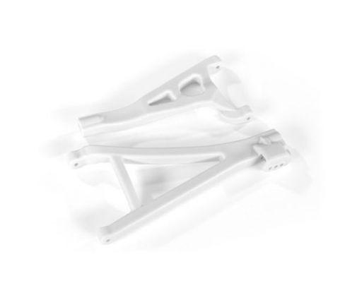 Triangle de suspension avant droit inf/sup renforcé ( TRX8631 )