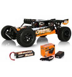 Desert Buggy Hobbytech DB8SL