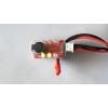 Alarme de batterie lipo pour hélicoptère MJX F645