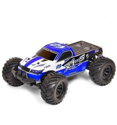 Pirate XTS Brushless 1/10 T2M