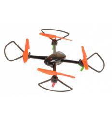Drone T2M Spyrit LR 3.0