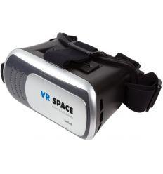 Masque de réalité virtuelle VR BOX 2