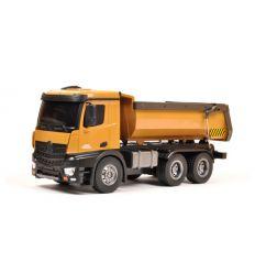 Camion benne RC T2M T801