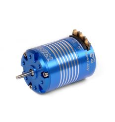 Moteur Brushless Rush T2M format 540 (  T49010175 )