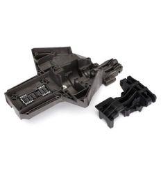 Cellule arrière supérieur new X-Maxx ( TRX7727X )