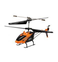 Hélicoptère RC Spark SX Orange