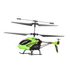Hélicoptère RC Spark SX Vert