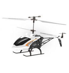 Hélicoptère RC Spark MX