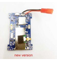 Récepteur pour Hubsan H502S - H502E - H502C
