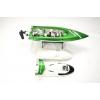 Bateau Racer FT009