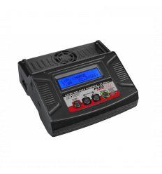 Chargeur rapide Power Plus 80