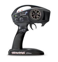 Radiocommande Traxxas TQI 2.4 Ghz ( TRX6528 )