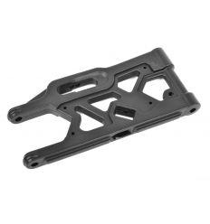 Team Corally - Bras de suspension - Inférieur - Arrière - Composite ( C-00180-010 )