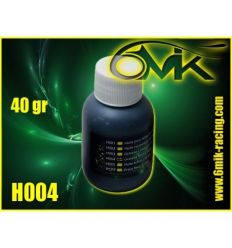 Polygraisse au Lithium 6Mik (40 gr)