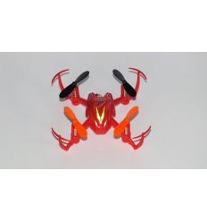 Drone Syma X2