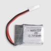 Batterie lipo 3,7V 150Mah