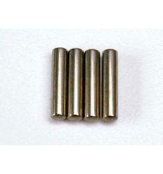 Goupilles 2.5X12mm (4) ( TRX4955 )