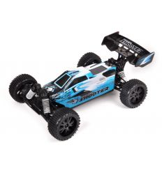 T2M Pirate Shooter Brushless