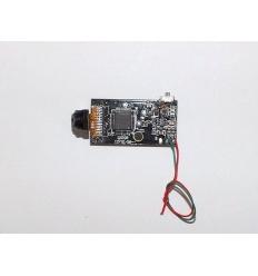 Caméra pour drone 310B X6