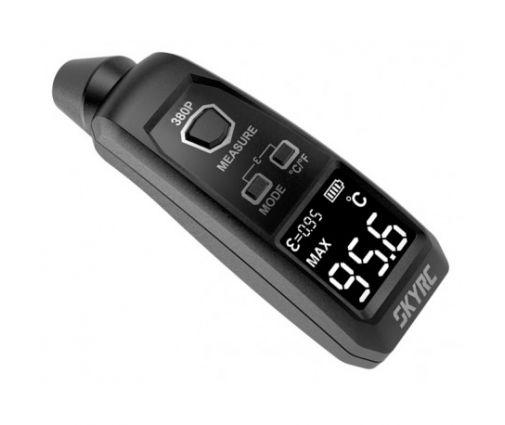Thermometre infrarouge SkyRC ITP380