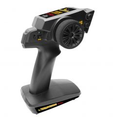 Radiocommande pour Funtek STX / DTX ( FTK-21047 )