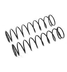 Team Corally - Shock Spring - Soft - Truggy / MT - Rear - 1.4mm - 95-97mm - 2 pcs ( C-00180-286 )