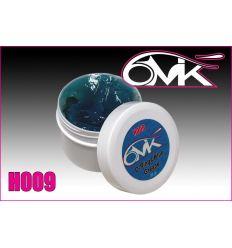 Graisse Bleu spécial joints toriques 6Mik 35gr ( H009 )