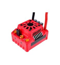 Team Corally - Speed Controller - TOROX 185 - Brushless - 2-6S ( C-54011 )