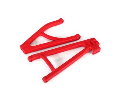 Triangle de suspension arrière gauche inf/sup renforcé ( TRX8634 )