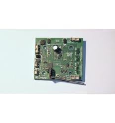 Carte électronique pour drone V262 avec caméra