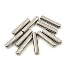 Mugen Goupille 3x13.8mm (x10) ( C0271 )