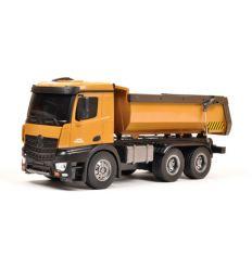 Camion Benne RC T801 T2M
