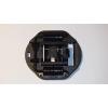 Support de batterie pour drone Syma X6