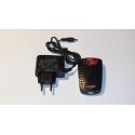 Chargeur de batterie Syma X6