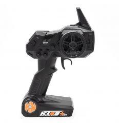 Télécommande 2,4Ghz Konect KT3S+ Neo + recepteur