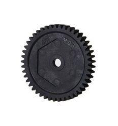 Couronne 45 dents TRX-4 ( TRX8053 )