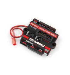 Module d'alimentation PRO SCALE ( TRX6592 )