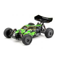 Absima Buggy AB3.4BL version Brushless ( 12242 )