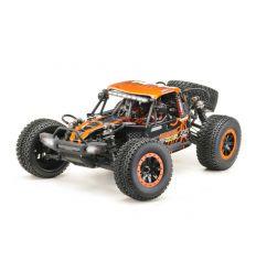 Absima Desert Buggy ADB1.4 Orange version Brushed ( 12225 )