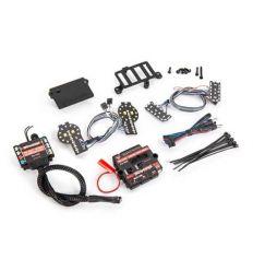 kit led complet TRX-4 Bronco 2021 Pro Scale ( TRX8095 )