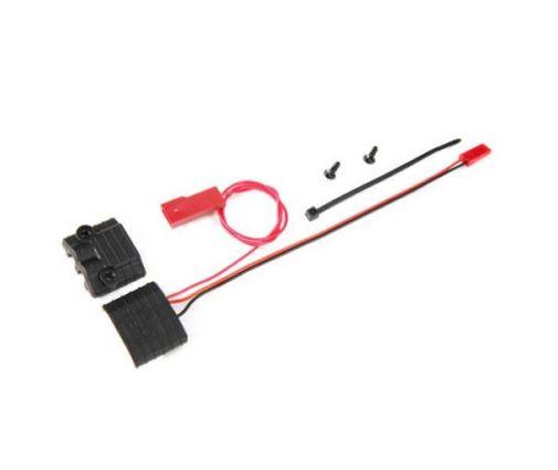Adaptateur Traxxas pour capteur de tension ( TRX6549 )