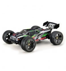 Absima Truggy 1/8 TORCH Gen2.1 Brushless ( 13101-2.1 )