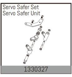 Kit Sauve Servo Absima ( 1330327 )