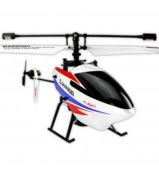 Hélicoptère WLtoys V911-pro