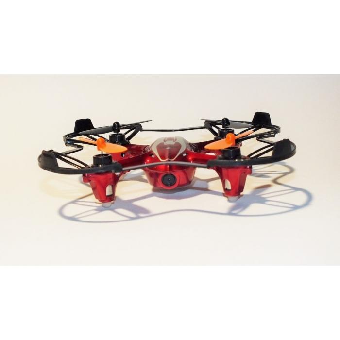 drone avec cam ra 8953 vosges mod lisme. Black Bedroom Furniture Sets. Home Design Ideas