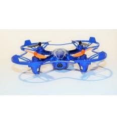 Drone avec caméra 8953
