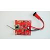 Carte électronique pour drone 125-V ou 258-V