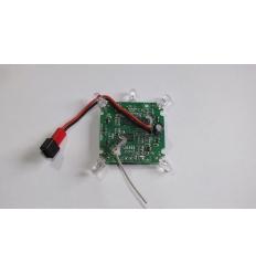 Carte électronique pour drone WLtoys V636
