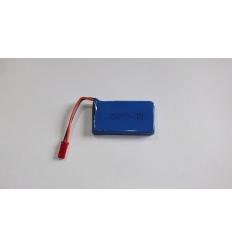 Batterie pour drone WLtoys V636